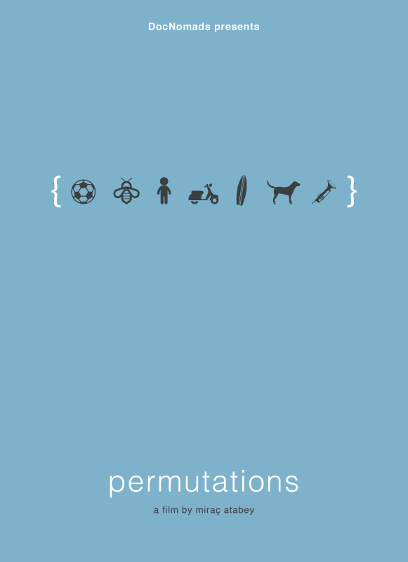 permutations-poster